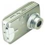 Цифровой фотоаппарат UFO DS 7330