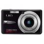 Цифровой фотоаппарат UFO DS 7450