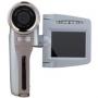 Цифровой фотоаппарат UFO DV 5040