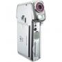 Цифровой фотоаппарат UFO DV 60