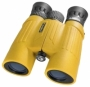 Бинокль Barska 10x30 WP FLOATMASTER YELLOW