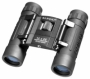 Бинокль Barska 12x25 LUCID VIEW BLACK