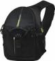 Рюкзак Vanguard BIIN 37