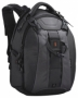 Рюкзак Vanguard Skyborne 45