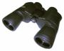 Бинокль Veber Aspheric Lens 10x50