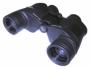 Бинокль Veber Aspheric Lens 8x40
