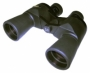 Бинокль Veber Combat 10x50 WaterProof Military