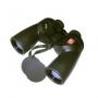 Бинокль Veber Patriot 7x50 WaterProof Military