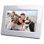 Цифровая фоторамка Viewsonic DPX704