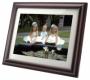 Цифровая фоторамка ViewSonic VFM1586-11E