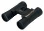 Бинокль Vixen Apex Pro 10x28