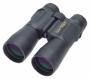 Бинокль Vixen Apex Pro HR 10x50