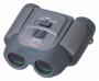 Бинокль Vixen Compact 10-30x21 CF Zoom