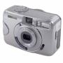 Цифровой фотоаппарат digiEGO EGOshot DZ423cd