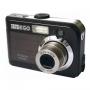 Цифровой фотоаппарат digiEGO EGOshot OZ400z3