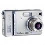 Цифровой фотоаппарат digiEGO EGOshot S53z
