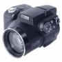 Цифровой фотоаппарат digiEGO EGOshot SZ423z8