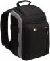 Рюкзак Case Logic TBC307K