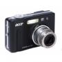 Цифровой фотоаппарат Acer CR-8530