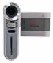 Цифровая видеокамера Aiptek A-HD Pro 1080P