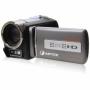 Цифровая видеокамера Aiptek AHD-H12