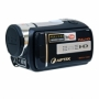 Цифровая видеокамера Aiptek AHD-H5 Extreme 1080P