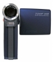 Цифровая видеокамера Aiptek Hi-Speed HD 720P
