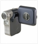 Цифровая видеокамера Aiptek IS-DV2.4Blue