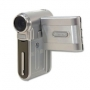 Цифровая видеокамера Aiptek Pocket DV5800 MPVR