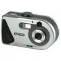 Цифровой фотоаппарат Aiptek PocketCam 4000