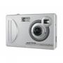 Цифровой фотоаппарат Aiptek PocketCam Smart 2M