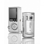Цифровой фотоаппарат Aiptek Slim Cam 4600