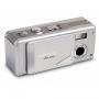 Цифровой фотоаппарат Aiptek SlimCam  3200