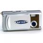 Цифровой фотоаппарат Aiptek SlimCam 4000