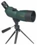 Зрительная труба Alpen 15-45x60/45 Waterproof