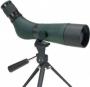 Зрительная труба Alpen 20-60x60/45 Waterproof