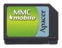 Apacer MMCmobile 2Gb High Speed