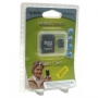 Apacer Micro-SD Memory Card 2Gb