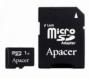 Apacer microSD 1Gb