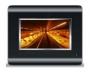 Цифровая фоторамка ASSISTANT AF-70001