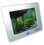 Цифровая фоторамка Assistant AF-70500