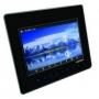 Цифровая фоторамка Assistant AF-70600