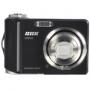 Цифровой фотоаппарат BBK DP710