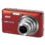 Цифровой фотоаппарат BBK DP850