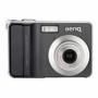 BenQ Digital Camera C840