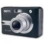 Цифровой фотоаппарат BenQ C1000