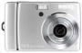 Цифровой фотоаппарат Benq C1030