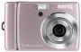 Цифровой фотоаппарат BenQ C1230