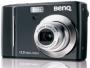 Цифровой фотоаппарат Benq C1250
