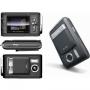 Цифровой фотоаппарат BenQ C500